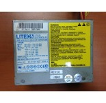 LITEON PS-5900-2H POWER SUPPLY