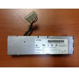 TDK 614-0003 APPLE MACINTOSH POWER SUPPLY