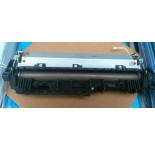 BROTHER MFC-7320 FUSER ÜNİTESİ