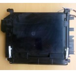 HP COLOR LASERJET 1600-2600-2600N TRANSFER BELT.