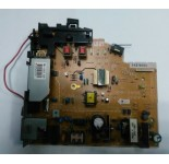 HP LASERJET 1010-1012-1015 POWER SUPPLY BOARD (RM1-0808)