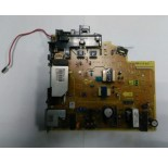 HP LASERJET 1020-1018 POWER SUPPLY BOARD (RM1-2316)