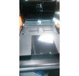 HP OFFICEJET 6700 YAZICI ADF ÜNİTESİ