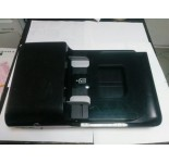 HP OFFICEJET 4500 SCANNER ÜNİTESİ