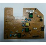 SAMSUNG SCX-4521F POWER SUPPLY BOARD (JC44-00079A)